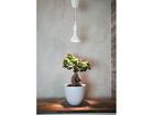 LED lisavalgustus taimedele AA-110707
