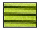 Eteismatto TIMELESS 40x60 cm AA-110720