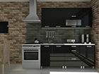 Köögimööbel Timor 180 cm TF-110968