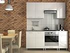 Köögimööbel Delos-Reling 180 cm TF-111118