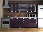 Köögimööbel Egina-Korfu 220 cm TF-111124