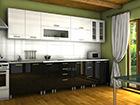 Köögimööbel Grand-Reling 300 cm TF-111152