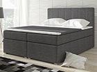 Континентальная кровать с ящиком 180x200 cm TF-111155