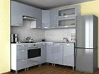 Угловая кухня Greta-Korfu 190/170 cm TF-111160