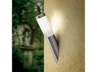 Садовый светильник с датчиком движения Helsinki