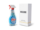 Moschino Fresh Couture 100 ml