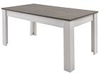 Ruokapöytä 170x90 cm CM-111510