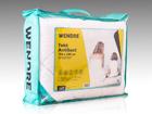 Одеяло Antibact 150x200 cm ND-111561