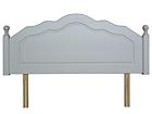 Sängynpääty CORRIB 150 cm