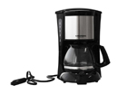 Reisi-kohvimasin Grundig 871125246910
