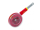 Прибор для посадки семян MZ-111954