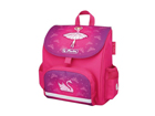 Ранец Herlitz Mini softbag Ballerina BB-112467