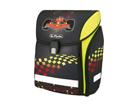 Koolikott Herlitz New Midi Formula 1 BB-112525