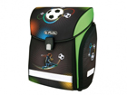 Selkäreppu Herlitz New Midi Soccer BB-112528