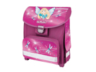 Ранец Herlitz smart Fairy BB-112543