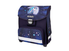 Ранец Herlitz smart Starlight BB-112551