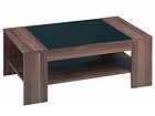 Sohvapöytä 117x71 cm