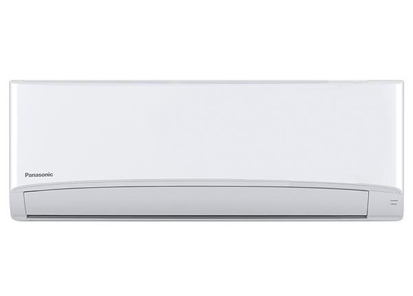 Тепловой насос Panasonic TZ25TKE