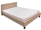 Sänky QUEEN 160X200 cm
