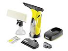 Стеклоочиститель (пылесос для окон) WV 5 Premium Non-Stop Kärcher 1.633-447&KAR