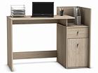 Työpöytä CM-113031