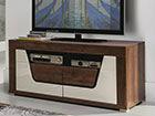 TV-alus TF-113054