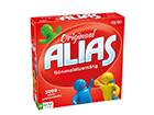 Настольная игра Алиас RO-113647