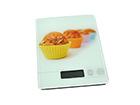 Digitaalinen keittiövaaka enintään 5 kg