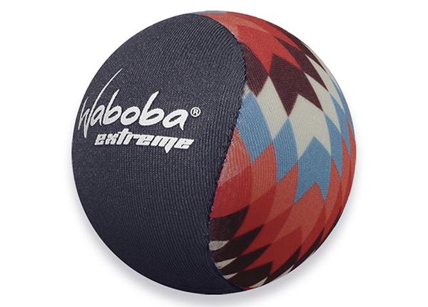 Vee peal põrkav pall Waboba Extreme