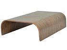 Sohvan käsinojatarjotin