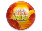 Vee peal põrkav pall Waboba Tropical Kahuna