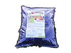 Naturaalne kompost 10 L PR-114013