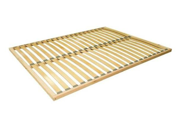 Sängynpohja 180x200 cm