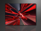 Настенная картина Lounge 120x80 cm ED-114388