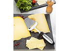 Нож для сыра Cuisinart