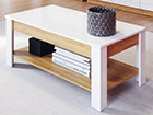 Sohvapöytä 110x60 cm TF-114536
