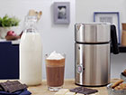 Piimavahustaja WMF Lono Milk&Choc GR-114734