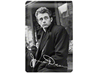 Retro metallposter James Dean 20x30 cm SG-114892
