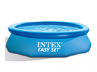 Uima-allas INTEX EASY SET 244x76 cm suodatinpumpulla SG-114937
