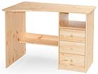 Työpöytä MIA EC-114971