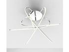 Kattovalaisin CARRELLO-5 LED A5-115073