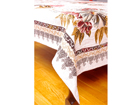 Gobeläänkangast laudlina Bergamo 140x140 cm TG-115126