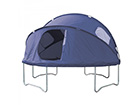 Палатка для батута 244 cm