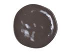 Keraamiline desserttaldrik Organic Bradley BB-115189