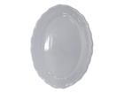 KeramikkavatI JULIA BRADLEY BB-115233