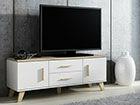 TV-taso TF-115252