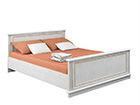 Кровать Versailles 160x200 cm AY-115386