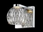 Бра Aurelia LED A5-115409