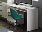Рабочий стол TF-115544