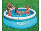 Lasten uima-allas 183x51 cm / sininen SG-115591